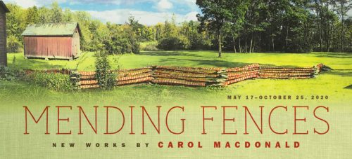 MENDING_FENCES_EXHIB_REV_1320x600-1024x465.jpg